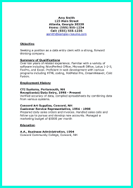 Pin On Resume Sample Template And Format | Data Entry Clerk ... 1011 Data Entry Resume Skills Examples Cazuelasphillycom Resume Data Entry Ideal Clerk Examples Operator Samples Velvet Jobs 10 Cover Letter With No Experience Payment Format Pin On Sample Template And Clerk 88 Chantillon Contoh Rsum Mot Pour Les Nouveaux Example Table Runners Good Administrative Assistant Resume25 And Writing Tips Perfect To Get Hired
