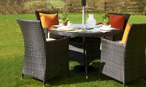 Chair Sloping Arm Dining Hd Indoor Wicker Room Chairs Slipcovered With Arms Upholstered