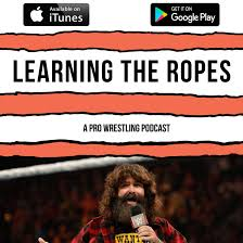 Learning The Ropes: A Pro Wrestling Podcast Action Figure Insider Mattel Debuts New Wwe Figures At Las Vegas Kurt Angle Returns To For Hall Of Fame Induction 2k18 Features As Preorder Bonus Gamespot On Wrestlers Asking Him For Advice Glow On Netflix Q A Raws 25th Anniversary The Brilliance Aj Toy Toys Thread 6750694 Learning Ropes Pro Wrestling Podcast Angles Most Hilarious Moments Top 20 Coolest Rides In History Thesportster Twitter Milk O Mania Coming Soon Itstrue Watch Douse Himself In Of Wwf Smackdown Just Bring It Story Mode 2 Youtube