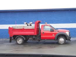 Ford F550 Dump Trucks In Pennsylvania For Sale ▷ Used Trucks On ... Pickup Trucks For Sale Snow Plow 1985 Ford L8000 Dump Truck With Plow And Spreader Online Government Sales With 2018 Mack Gu432 Heavy Duty Truck For Sale In Pa 1014 Western Midweight Ajs Trailer Center Commercial Dealer In Quarryville Ram Near Lancaster Winter Not On The New York State Thruway Thanks To V F550 In Pennsylvania Used On Snowdogg Plows Pepp Motors 1995 F350 4x4 Powerstroke Diesel Mason Snow