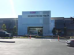 nordstrom rack openings