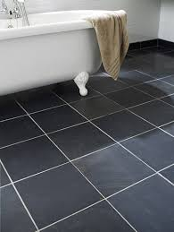 slate tiles walls floors topps tiles