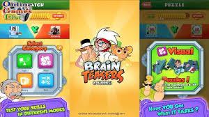 Halloween Brain Teasers Math by Brain Teasers U0026 Buddies Android Gameplay Hd Youtube