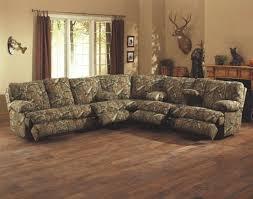 sofa beds design cozy contemporary camo sectional sofa ideas for