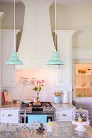 Farmhouse Kitchen: Barn Light Electric Pendants | Lately Loves ... Outdoor Barn Light Electric Company Crustpizza Decor Porcelain Gooseneck Lights Hlight Terracotta Cladding Blog Breaker Switch Jn Structures 230 Best Exterior Images On Pinterest Co Garage Door Shutter Herman Doors The Letters Post Going Solar Getting Your Barns Off The Grid 1 Resource For Stylish Pendant Related To Interior Decorating Wheeler Esso Wall Sconce By Barn White Carriage Doors Our Nest Soho Farmhouse Serendipia