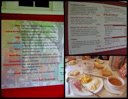 Mennonite Heritage Village – The Happy Wonderer ~ Ellen B. Bellingham Wedding Venues Reviews For 1654 Best My 1953 Dob Life Images On Pinterest Childhood Friends Red Barn Cafe Hen House Bakery 83 Photos 87 Cafes Webb City Farmers Market Pizza Ranch Home Of Legendary Chicken Salad And Mt Vernon Map Baldknobbers Country Restaurant Branson Missouri Menu George Washingtons Mount Chai Tea If You Please Silver Gypsy Adventure Blog
