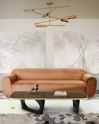 104 Designer Sofa Designs 25 Modern S That Fit Any Type Of Design