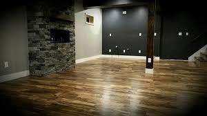 Tobacco Road Acacia Engineered Hardwood Flooring by Customer Testimonials Weshipfloors