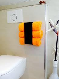 handtuchregal mehr als 200 angebote fotos preise