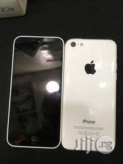 Apple Iphone 5C 16Gb in Nigeria for sale ▷ Prices on Jiji