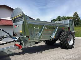 Pichon Muck Master 1250 - Manure Spreaders, Year Of Manufacture ... 164th Husky Pl490 Lagoon Manure Pump 1977 Kenworth W900 Manure Spreader Truck Item G7137 Sold Research Project Shows Calibration Is Key To Spreading For 10 Wheel Tractor Trailed Ftilizer Spreader Lime Truck Farm Supply Sales Jbs Products 1996 T800 Sale Sold At Auction Pichon Muck Master 1250 Spreaders Year Of Manufacture Liquid Spreaders Meyer Mount Manufacturing Cporation 1992 I9250