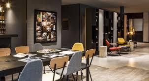bureau de change clichy l imprimerie hotel clichy europe reviews photos price