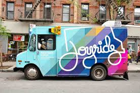100 Food Trucks In Nyc Pin On Frozen Car Design