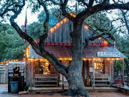 100 Austin Texas Food Trucks Hill Country Truck Festival Will Launch In Luckenbach This