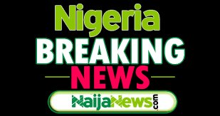 This Is A Roundup Of Some The Breaking News In Nigeria For Saturday August 25 2018