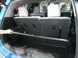 Used Honda Pilot With Captain Chairs by Carseatblog The Most Trusted Source For Car Seat Reviews Ratings