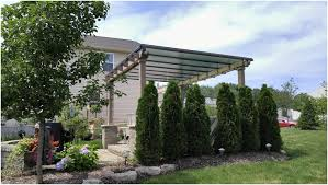 Backyards : Excellent Building An Attached Patio Cover To House 1 ... Backyard Covered Patio Covers Back Porch Plans Porches Designs Ideas Shade Canopy Permanent Post Are Nice A Wide Apart Covers Pinterest Patios Backyard Click To See Full Size Ace Solid Patio Sets Perfect Costco Fniture On Outdoor Fabulous Insulated Alinum Cover Small 21 Best Awningpatio Cover Images On Ideas Pergola Beautiful Cloth From Usefulness To Style Homesfeed Best 25
