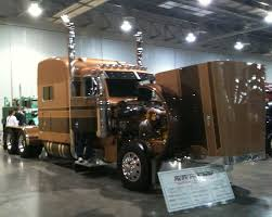The Great West Truck Show- Las Vegas 2012 - Big Wally's Lube Top 10 Coolest Trucks We Saw At The 2018 Work Truck Show Offroad 2017 Big Rig Massive 18 Wheeler Display I75 Chrome 2012 Winners Eau Claire Rig Show Pics Svtperformancecom Las Vegas Truck Google Search Hauling Pinterest Draws 125 Rigs St Ignace News Convoy Gulf Coast Best On Gulf Photo Gallery A Texan Stock 84853475 Alamy Of Atsc Sema 2016 2014 Custom Big Rigs Videos 75 Shop Part