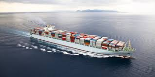 100 Shipping Container Shipping 6 Global Trends In The Container Shipping Industry SAFETY4SEA