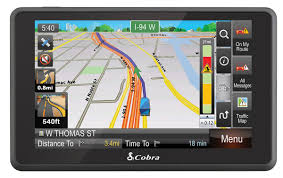 Cobra 6500 PRO HD Gps Navigation Download Instruction Manual Pdf Drivers And Carriers Allowed To Mount Gps On Winhields Truck Semi Trucks Eld Devices Garmin Nyc Dot Commercial Vehicles Driver Followed Onto Our Local Beach Here In Nc 7inch Tnd Tablet From Rand Mcnally Now Available Navigation Routing For Commercial Trucking Best For Truckers Driver Buyer Guide 5 Questions That Tow Trackers Answer Go Fleet Tracking Transport Computing Gallery Article 540 Store Reasons Become A Western School