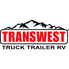100 Transwest Truck Trailer Rv RV Of Fountain Car Servicing