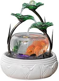 rewq aquarium haus klein wohnzimmer aquarium wasser tv