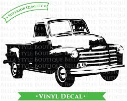 49 Chevy Truck VINYL DECAL 2016 2017 2018 Chevy Silverado Stripes 1500 Chase Rally Special Sinaloa Mexico Truck Decal Sticker Tailgate And 21 Similar Items 2x Chevy Z71 Off Road 42018 Decals Gmc Sierra Fresh Ideas Of Stickers Kit For Chevrolet Side Colorado Raton Lower Rocker Panel Door Body Accent Vinyl Distressed American Flag Toyota Tundra Silverado Rocker 2 Decal Location 002014 Hd Gmtruckscom More Rally Edition Unveiled Large Bowtie 42015 Racing 3m