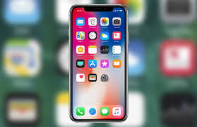 How to Take A Screenshot on iPhone X There are Two Ways