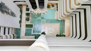 100 Apartment Architecture Design Naples Florida Best Interior Firm K2