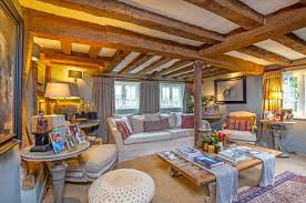 Cottage Livingroom Cottages For Sale In Hshire Surrey Therapy