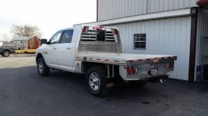 Single Wheel, Short Bed Applications   Jonestown Ag Supply Universal Tow Hitch Mount Bracket Dual Led Backup Reverse Search Curt Manufacturing Class 3 Trailer 13365 How To Build Receiver Bike Rack Diy Metal Fabrication Com Cover Nissan Titan Forum Tundra Bed Extender Vehicles Architect Age F150 Towing 101 The Basics To Safely Your Toys Drop Down For Lifted Trucks Best Truck Resource Works Hitches With Lighting Vestil Lift Kirbys Wiring Home Trailer Hitch Atv Carry Rack Archive Huntingbcca