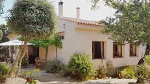 100 Sardinia House Properties For Sale And Rent In Real Estate Agent