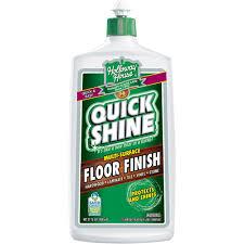 Bona Floor Refresher Or Polish by Rejuvenate All Floors Restorer 16 Fl Oz Walmart Com