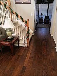 bella cera genova bologna 5 hickory flooring pinterest