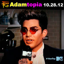 Sirius Xm Halloween Station Number by 10 28 12 On The Second Day Of Halloween Adamtopia Adam