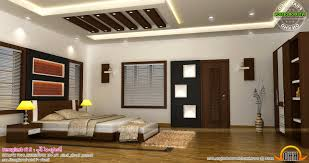Kerala Home Bedroom Design Three Beige Le Beanock Plus Chains ... 2700 Sqfeet Kerala Home With Interior Designs Home Design Plans Kerala Design Best Decoration Company Thrissur Interior For Indian Ideas Sloped Roof With Modern Mix House And Floor Of Beautiful Designs By Green Arch Normal Bedroom Awesome Estimate Budget Evens Cstruction Pvt Ltd April 2014 Pink Colors Black White Themed Fniture Marvelous Style