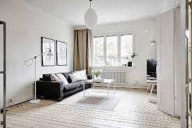 Regolit Floor Lamp Ikea by 12 Times Ikea Lighting Made The Room Mydomaine