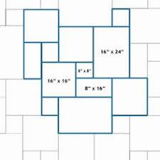 travertine tiles premium quality travertine tiles for the home