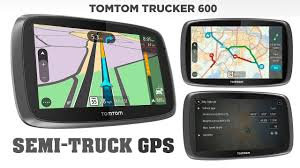 Overview Of TomTom Trucker 600 (GPS For Semi Trucks) - YouTube Amazoncom Tom Trucker 600 Gps Device Navigation For Gps Tracker For Semi Trucks Best New Car Reviews 2019 20 Traffic Talk Where Can A Navigation Device Be Placed In Rand Mcnally And Routing Commercial Trucking Trucking Commercial Tracking By Industry Us Fleet Overview Of Garmin Dezlcam Lmthd Youtube Go 630 Truck Lorry Bus With All Berdex 4lagen 2liftachsen Ov1227 Semitrailer Bas Dezl 760lmt 7inch Bluetooth With Look This Driver Systems