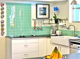 green paint colors for kitchen walls kitchens green tiles