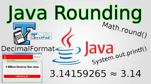 java math ceil not rounding up 25 images ceiling math