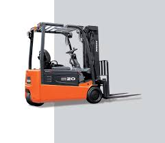 Doosan Electric Powered Forklift B15T Sparetailer Sparetailercom Sunbelt Material Handling Home Facebook Thieves Steal Truck Filled With 2 Million Worth Of Pharmaceutical Getting The Most Out An Internship Program The Mheda Journal Mobile Lift Tables Industrial Trucks Long Road To Selfdriving Member Feature Stories Medium Autocar Wx64 F Gomez Contender Garbage Truck W Safety Traing Class 7 Ooshew Rentals One Stop For Your Equipment Needs Propercasualty360 News And Announcements Mountain View Fire Rescue Design Copy Photography Meredith