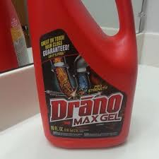 Homemade Drano For Bathtub by 62 Best A2000 Images On Pinterest Cleaning Solutions Cleaning