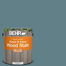 Behr Premium Deck Stain Solid by Behr Golden Wood U0026 Deck Stain Exterior Stain U0026 Waterproofing