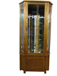 Display Cabinets Archives