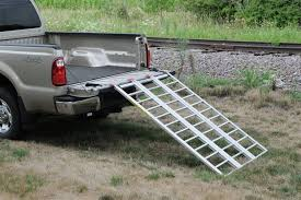 100 Truck Bed Ramp Weve Gathered Our Favorite Ideas For NEW Dee Zee Tri Fold