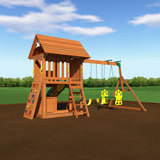 Awesome Backyard Discovery Weston Cedar Swing Set | Architecture-Nice Backyard Discovery Weston All Cedar Playset65113com The Home Depot Swing Sets Walmart Deals Prestige Wooden Set Playsets Backyards Gorgeous For Wander Playset54263com Tucson Assembly Youtube Interesting Decoration Inexpensive Agreeable Swing Sets For Small Yards Niooiinfo Walmartcom Pictures Amazoncom Wood Playset Woodland