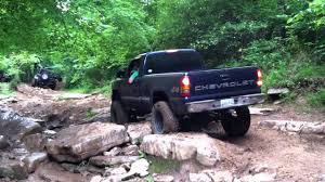 Lifted Chevy Silverado Come Close To Flipping While Rock Crawling ... Lifted Trucks Photo Gallery 200713 Chevy Silverado 1500 4wd 7 Lift Kit 2001 Chevy Silverado Ls 10 Inch Truck Youtube Chevy Silverado Lifted Mailordernetinfo Classic Chevrolet Of Houston In 2014 Ltz From Ride Time Reasons To Lift Your Burlington For Sale Ewald Buick C10 Dreamworks Motsports Diesel Or Level Gmc Trucksuv The Right Way Readylift Ck Questions Whats My Truck Worth Cargurus