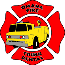Omaha Fire Truck Rental - Home | Facebook Penske Truck Rental Reviews Pickup Omaha Luxury Inmate Accused Of Killing How To Drive A Hugeass Moving Across Eight States Without Bounce House Inflatable Rentals Ne Council Bluffs Fremont Blair Nebraska City And Atlantic Kokomo Circa May 2017 Uhaul Location U Gametruck Lincoln Party Trucks Trailers For Rent United Ideas Storage With Large Garage For Lowes Koolaircom Enterprise Car 6tap 30keg Refrigerated Beer Trailer Rental Iowa Dispensers