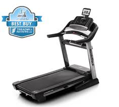 What I'm Loving Wednesday #5: NordicTrack Treadmill, Square ... Black Rhino Performance Coupon Code Kleenex Cottonelle Nordictrack Commercial 1750 Australia Claim Jumper Reno Treadmill Accsories You Can Buy With Your Nordictrack Fabric Coupons Joanns Budget Car Usa Old Tucson Studios Promo Avis Ireland Sears Exercise Equipment Myntra For Thai Chili 2 Go Queen Creek Namesilocom Deals Promo And Coupon Codes Maybeyesno Best Product Phr 2019 Pubg Steam Ebay Code November 2018 Gojane December Man Crate Child Of Mine Carters Kafka Vanilla Wafers